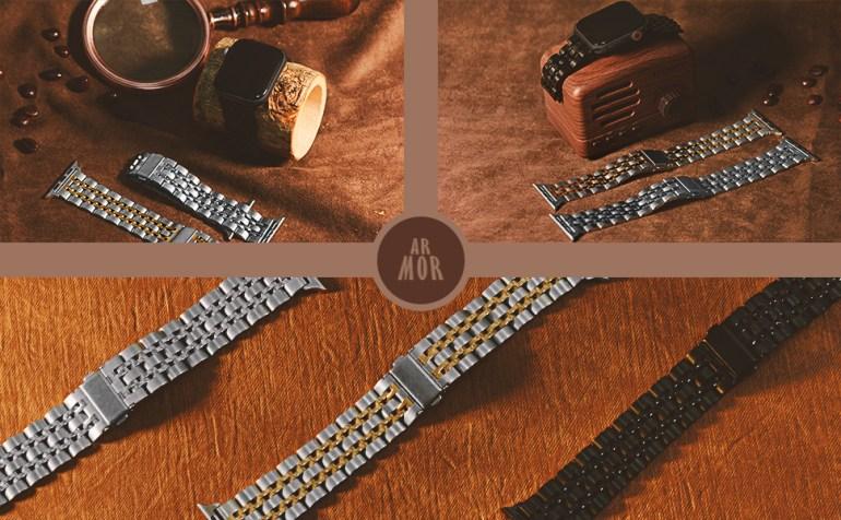 iwatch strap