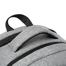 laptop backpack travel backpack school back hiking backpack