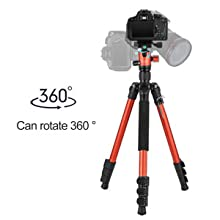 360 rotate