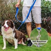 long dog leash,long leash,dog leash,training leash,long lead,long dog lead,dog lead,dog leash long