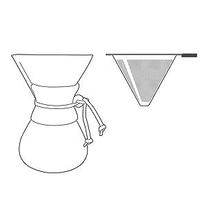 coffee-dripper-sketch