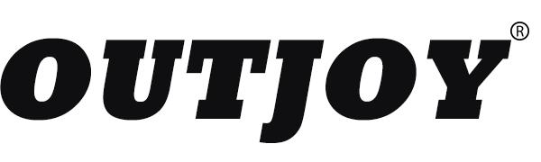 outjoy logo