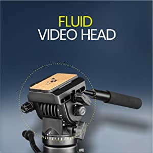 tripod stand, tripod camera, tripod dslr, tripod camera stand, tripod stand for phone, tripod