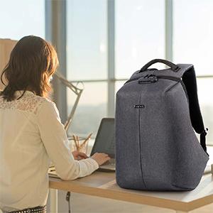 work laptp backpack