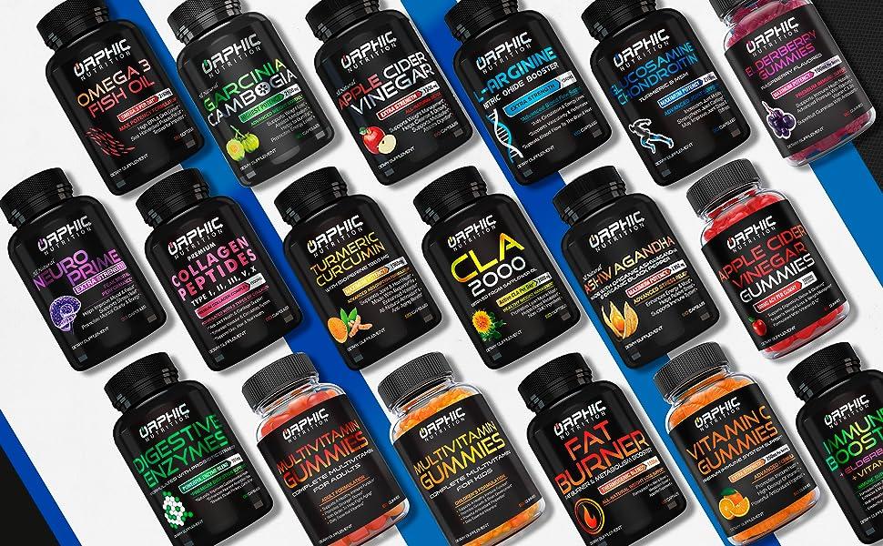 GlucosamineChondroitin,Glucosamine,JointSupplements,JointSupplementsForMen,PainReliefSupplements