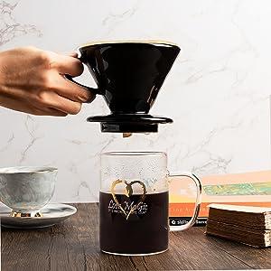 brew coffee 2