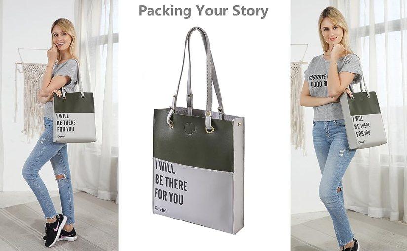 leather tote bag tote bags white tote bag Purse womens tote bags for women work tote bags for women