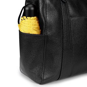 women handbag tote