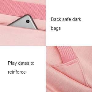 Backpack Pocket