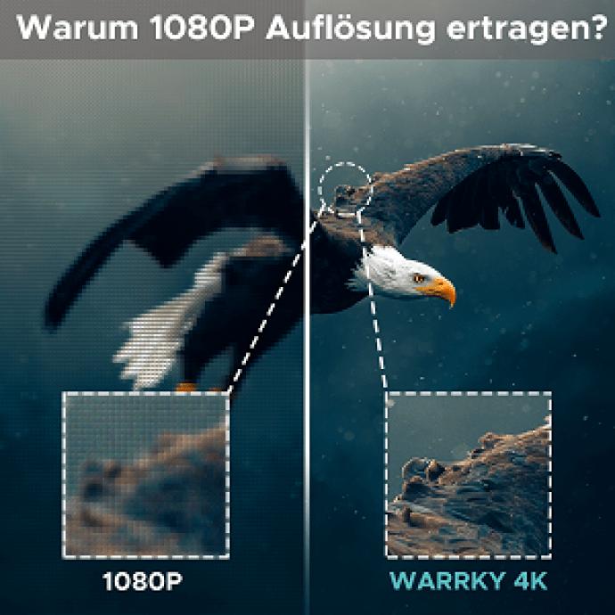 displayport hdmi 4k 30hz 1080p hz 2m UHD hign speed Vergoldete Geflochten HDTV Monitor Projektor
