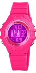 kids digital watch