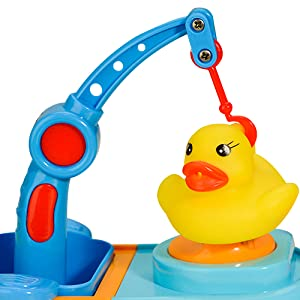 sensory toys for toddlers 1-3