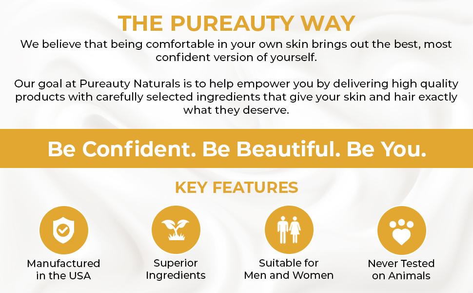 moisturizer eos pressed tinted treatment set beauty tubes kit cream dry nyx plumper