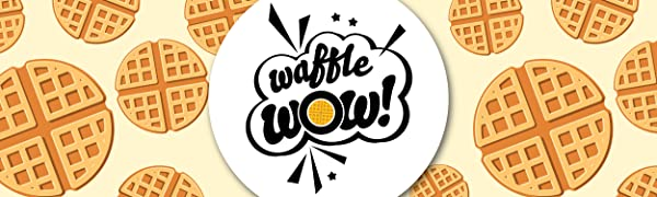 kawaii fun food emojis waffler waffle iron maker cooker kids gift