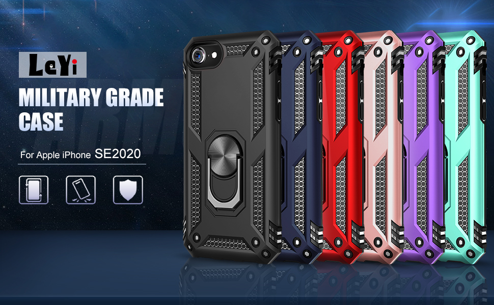 iphone se 2020 case