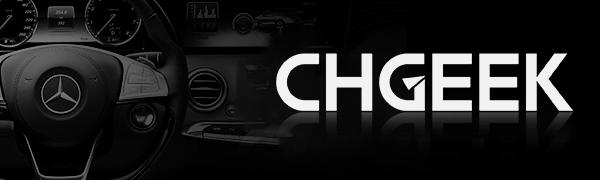 chgeek logo