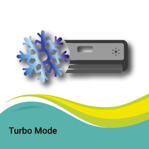 Turbo Mode