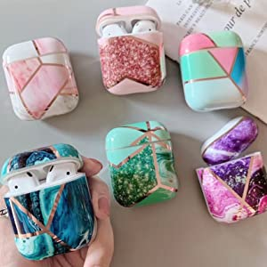AIrpods airpod air pod cover covers case cases
