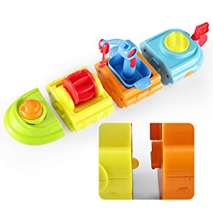 toddler boy toys