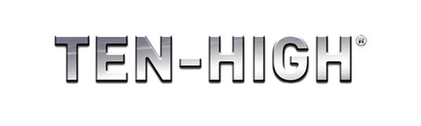 ten-high