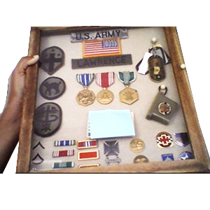 diaplay box1