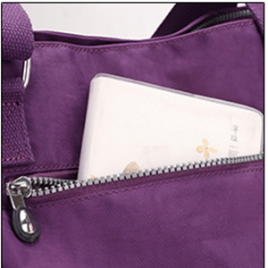 purse for women