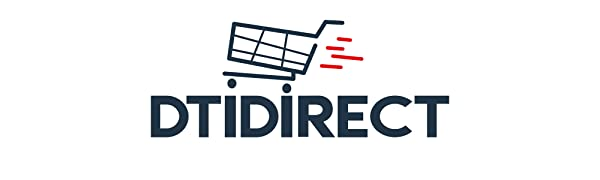 dti direct, ride on cars, ride on toys