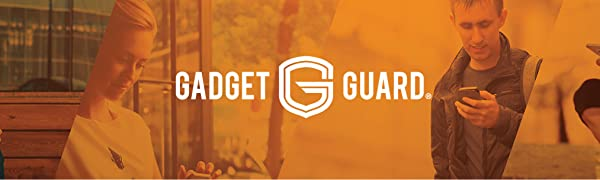 gadget guard phone protection