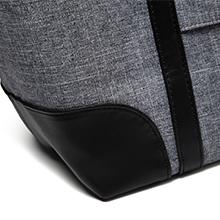 LAPTOP WOMEN BAG