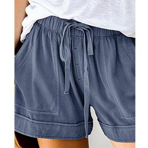 shorts women susummer shorts women comfy womens shorts summers shorts casual shorts for women