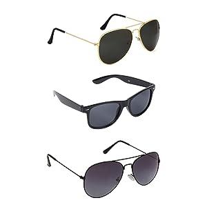 sunglasses for men latest sunglass women girls chasma stylish boy mens man rectangular