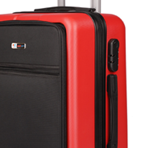 combination lock, luggage lock, bag lock