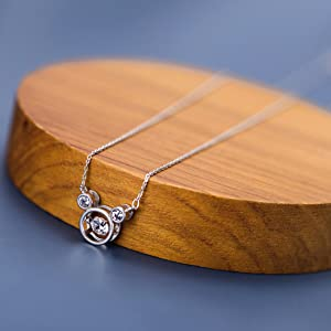 mouse_necklace