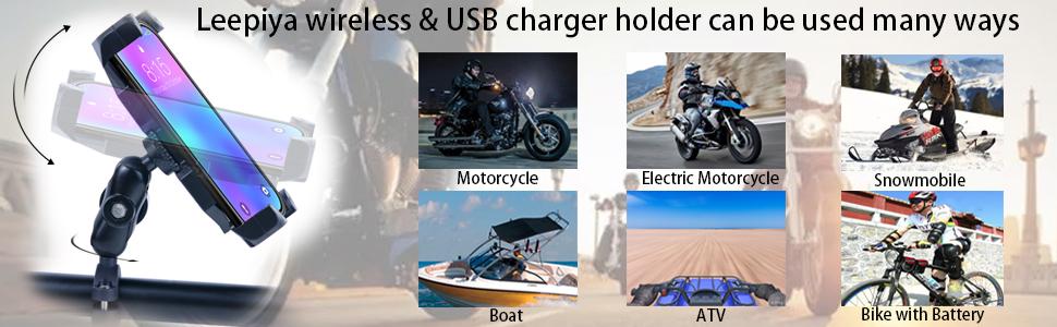 harley davidson cell phone mount harley davidson phone mount motorcycle phone holder charger harley