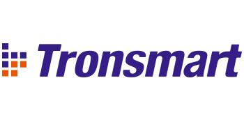 Recensione Tronsmart Spunky Beat - Gli auricolari con aptX e indicatore LED