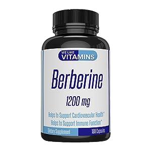 active pk reviews  ampk activator  berberine 1200mg berberine supplements  hcl supplements