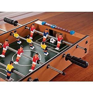 football game football game for kids football game indoor 4 rods football games for boys