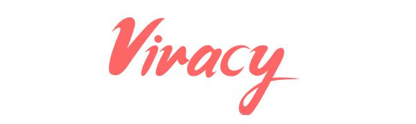 Viracy