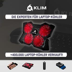laptop ständer, laptop kühler, notebook kühler, laptop stand, laptop lüfter, laptop zubehör