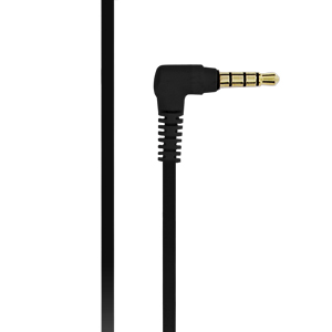 headphones without mic