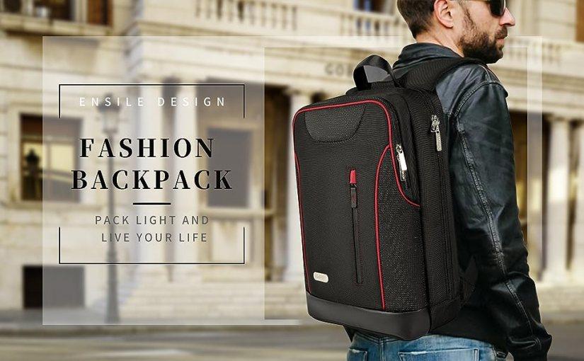 school bag back pack