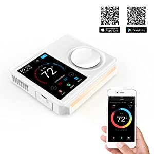 works with alexa, google, android,apple