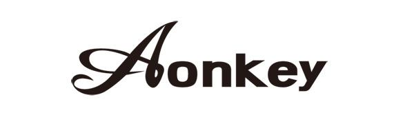 Aonkey air vent phone mount