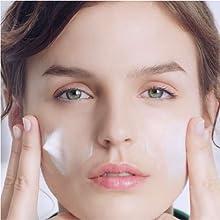 skin cleanser, lactoclin, ama herbal, natural, organic