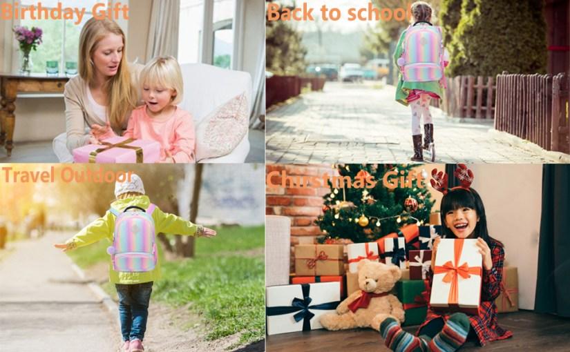 Best gift for girls