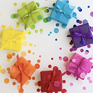 craft gifts for girls. birthday gifts, ages 10 -12 Years olds