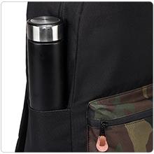 school backpack for men women