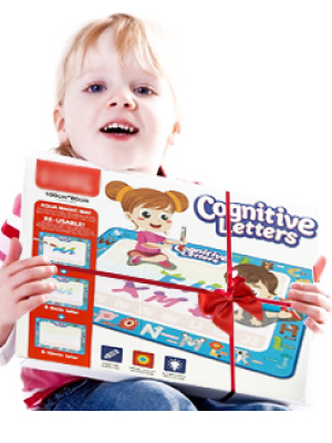 toddler toys gifts