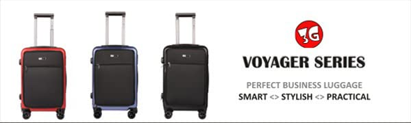 BUSINESS LUGGAGE, BUSINESS BAGS, LUGGAGE, TROLLEY BAG, TROLLEY, BAGS, TRAVEL BAG, TRAVEL