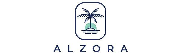Logo von ALZORA